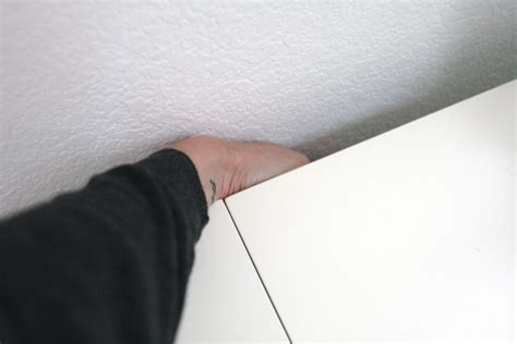 how to fix a recliner that leans to one side how to straighten furniture leaning off an area rug