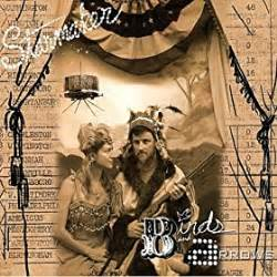 download mp3 from starmaker amazon com picnic in the graveyard birds and arrows mp3