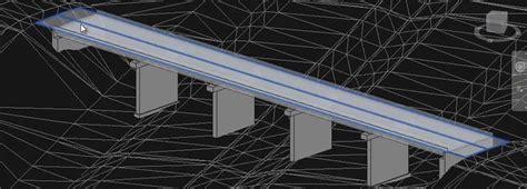 autocad 3d autocad civil 3d civil engineering software autodesk