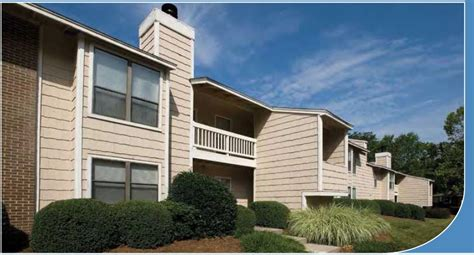 3 bedroom apartments greensboro nc 3 bedroom apartments in greensboro nc vienna shopping victim
