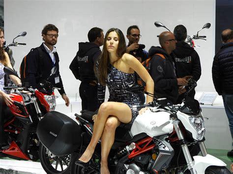 motosiklet fuari bilet fiyatlari belli oldu