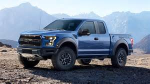 Ford Tx 5 Reasons Why Ford Trucks Are The Most Reliable On The