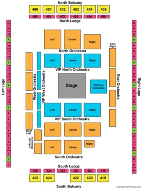 minneapolis armory concert capacity armory track of manhattan tickets in new york seating