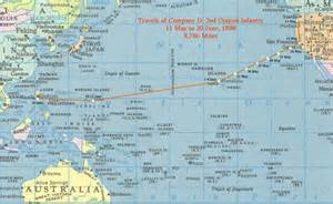 Guam Map World by World Map Guam Pictures To Pin On Pinterest Pinsdaddy