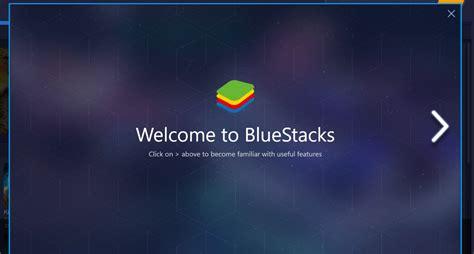 bluestacks keyboard mapping mac download bluestacks 3 for pc and mac androidtutorial