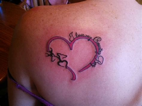 17 best ideas about country girl tattoos on pinterest 33 best images about tattoos on pinterest celtic crosses
