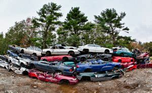 Junkyard Auto Parts Near Me by Junk Yards Near Me Salvage Yards That Buy And Sell Car Parts