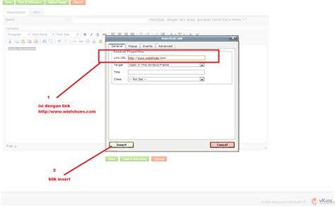 membuat nama korea dengan name generator membuat page baru dengan page generator admin vkios