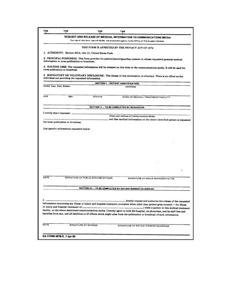Resignation Letter Nyc Doe Blank Consent Form Rent Verification Letter Sle Navy Civil Engineer Cover Letter