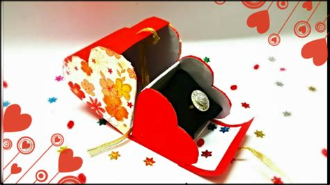Valentines Gifts For Everyone Shaped Buys by Shaped Cardboard Box With Lid Gift Box