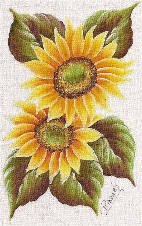 cuadros de tela facilisimo flores p 225 g 4 aprender manualidades es facilisimo