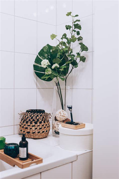 Kleines Badezimmer Dekorieren by So Einfach L 228 Sst Sich Ein Kleines Badezimmer Modern Gestalten