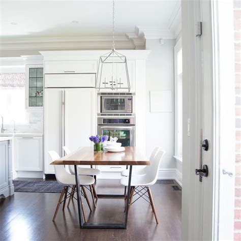 small industrial dining table industrial dining table design ideas