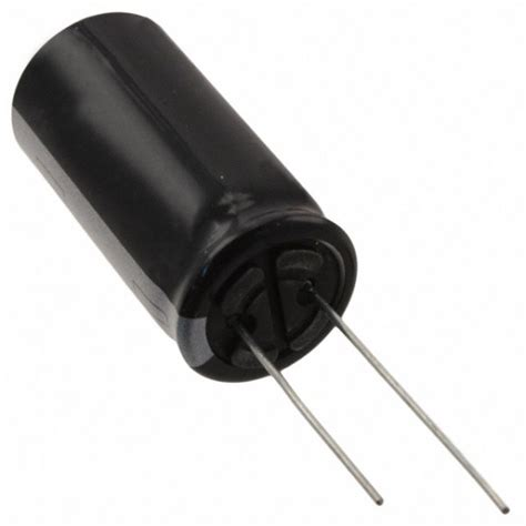 uf capacitor definition uf capacitor meaning 28 images 10uf capacitor meaning 28 images motor run capacitors motor