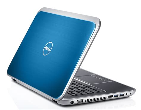 Laptop Dell dell password reset dell password recovery