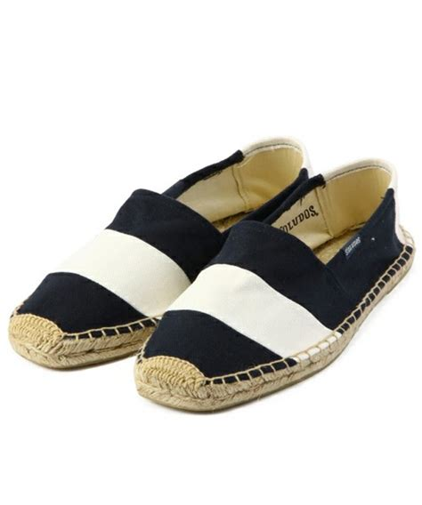 rob the jewelry store tell em make me a grill espadrille shoes up