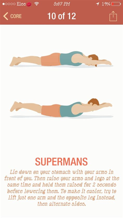 6 Tips For Losing Belly Before Summer lose that belly before summer arrives guaranteed trusper
