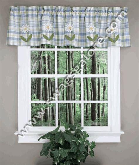 park curtains valances daisy lined valance by park designs is a popular medium