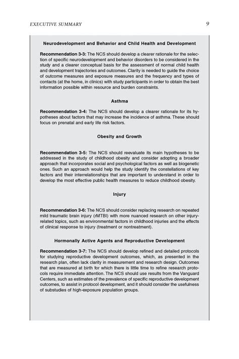 psychology research paper topics on dreams psychology research paper topics general labor resume