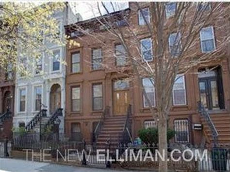 zillow brooklyn ny 480 willoughby ave brooklyn ny 11206 zillow