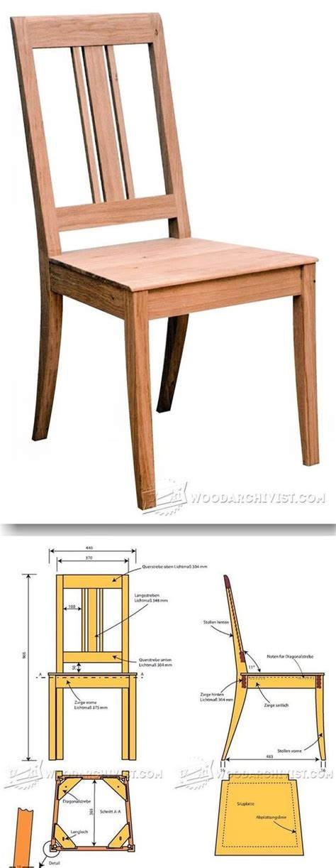 images  benches chairs  pinterest