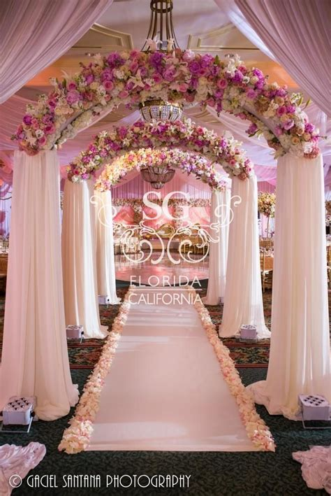 Suhaag Garden, Indian Wedding Decorators, Arabic Weddings