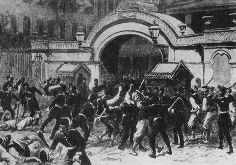 caduta impero ottomano dopo la dell impero ottomano