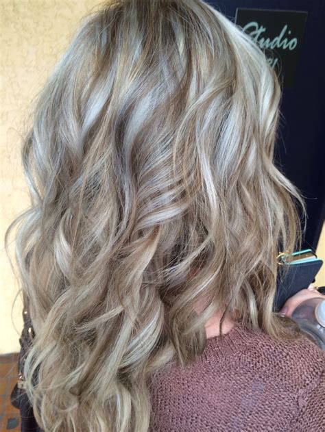 bob brunette ombre bob ashleigh mclean 1016 best images about hair on pinterest reverse ombre