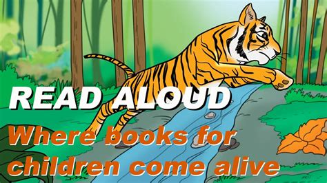 A Place Read Aloud Read Aloud Traits Alive Creature Similes