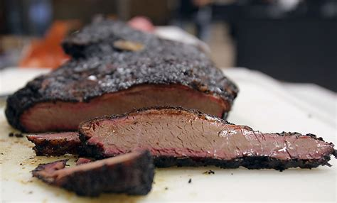 tickets go on sale feb 17 for a much bigger houston bbq