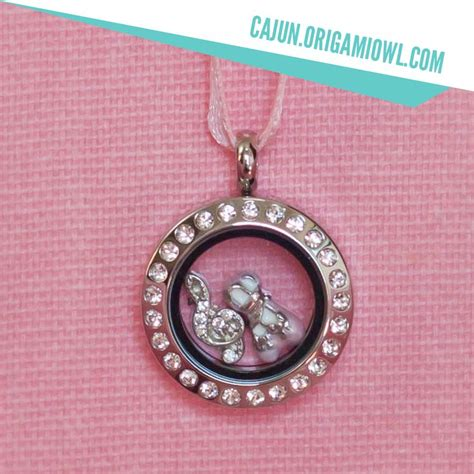 17 best images about origami owl living lockets on