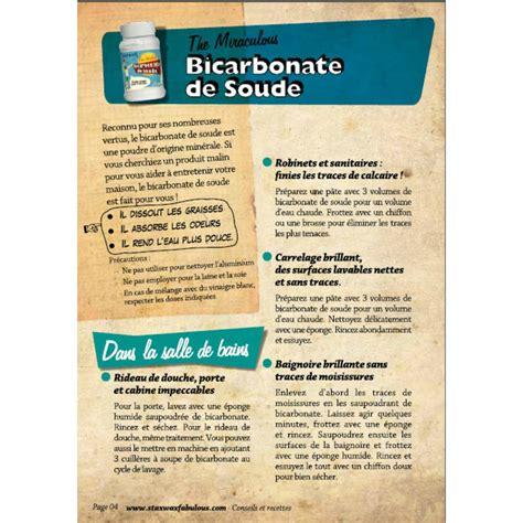 Nettoyant Sol Vinaigre Blanc Bicarbonate by Dosage Vinaigre Blanc Pour Nettoyer Carrelage Free