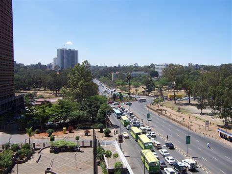 Mba Courses In Kenya by Best Architects In Kenya Studio Design Gallery