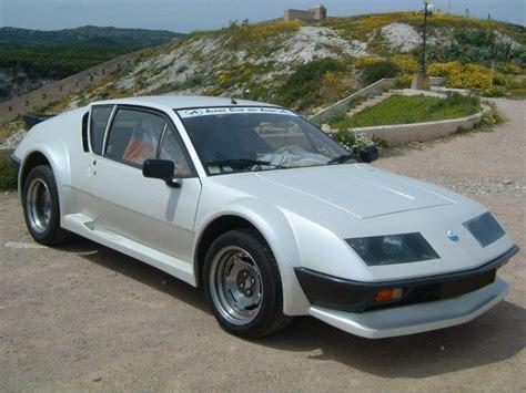 renault alpine a310 evangelion cine y coches alpine a310 el coche de neon genesis