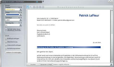 Bewerbungbchreiben Beispiel Archives Evbackuper