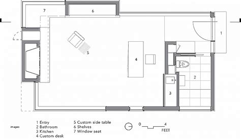layout of a wendy house floor plan for a wendy house