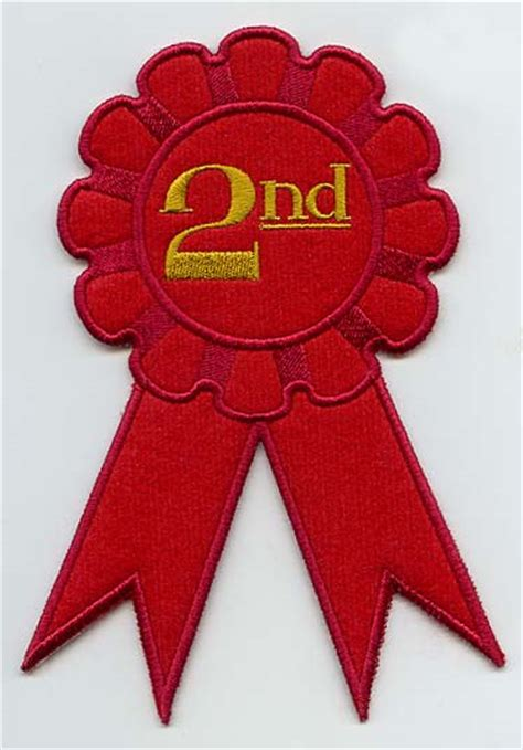 1st prize ribbon template clipart 1st prize ribbon