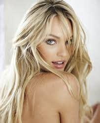victoria secret model blonde hair hair color pinterest you know that one victoria s secret model candice