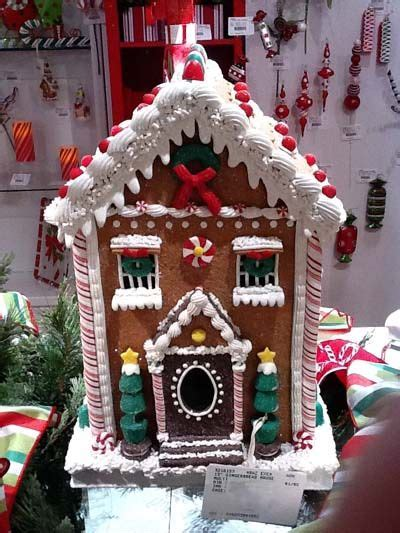 windows for gingerbread house 17 best images about gingerbread house on pinterest trees page 3 and victorian