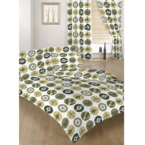 childrens bed sets and curtains children s duvet quilt cover sets or curtains bedding