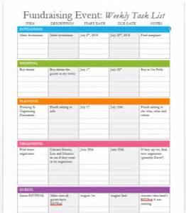 Event Planning To Do List Template by Event Planning To Do List Template To Do List