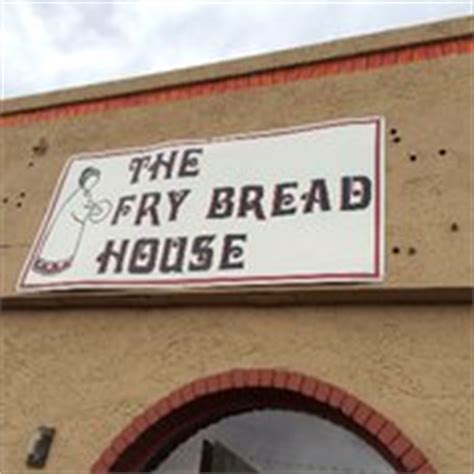 fry bread house phoenix the fry bread house 110 photos 119 reviews american traditional 1003 e