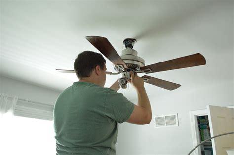 best fan for nursery nursery ceiling fans ways to achieve gender neutral