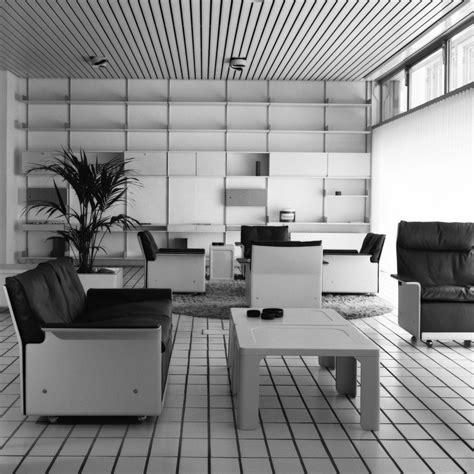 dieter rams architecture dieter rams modular world