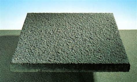 piastrelle in gomma per esterno pavimenti per esterno antiscivolo pavimento per esterni