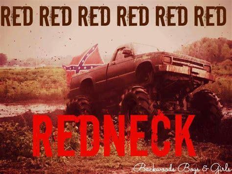 country music video mudding redneck blake shelton country music pinterest
