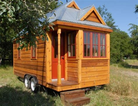 buying tiny house tips to buy tiny house