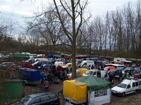 Motorrad Und Teilemarkt by Motorrad Teilemarkt In Gelsenkirchen