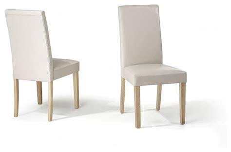 Beau Ikea Chaise De Salle A Manger #1: contemporain-chaise-de-salle-a-manger.jpg