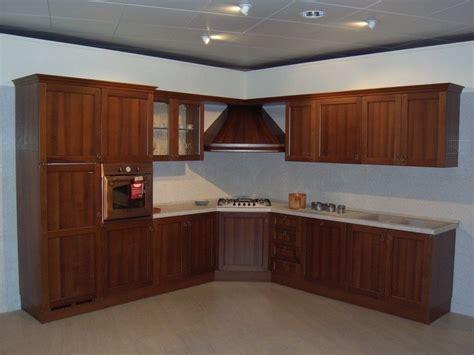 mobili usati piacenza e provincia best cucine usate brescia e provincia contemporary